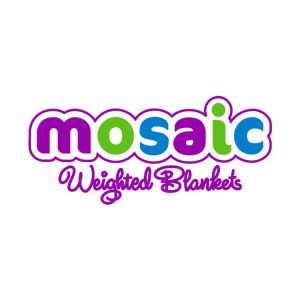 mosaic weighted blankets coupons promo codes 2019 march 50 off. Black Bedroom Furniture Sets. Home Design Ideas