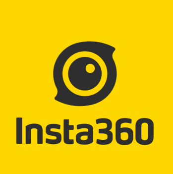 Insta360 Coupons Amp Promo Codes 2019 June 50 Off