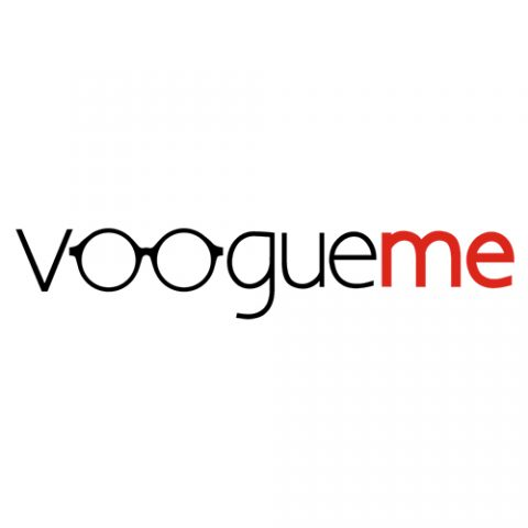 Voogueme coupons