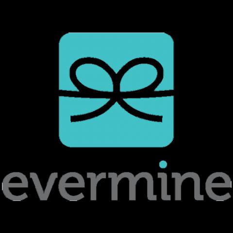 evermine coupon codes