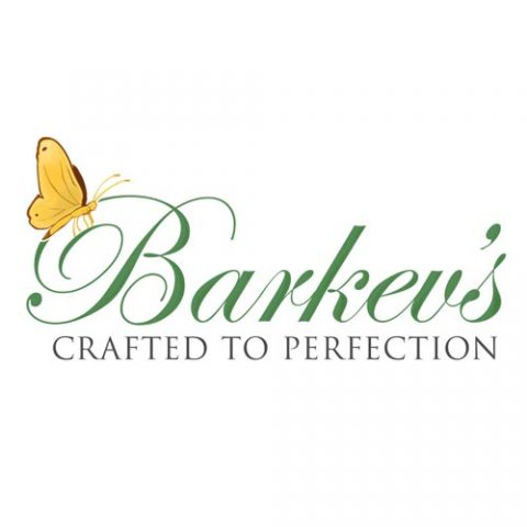 barkevs coupons