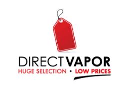 direct Vapor coupons