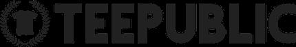 TeePublic coupon