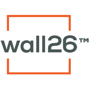 Wall26 coupons