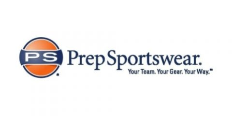 Prep Sportswear coupons