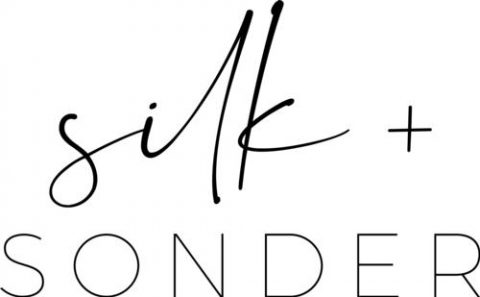 Silk and Sonder coupons