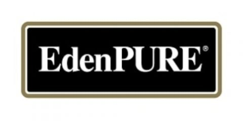 edenpure coupons